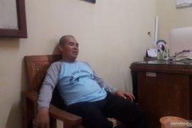 """Pemkab Bangka Tengah akan bangun """"embung"""" antisipasi banjir"""