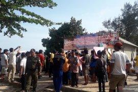 Bupati Bangka Tengah sarankan PT Timah untuk sosialisasikan IUP