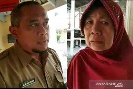 Dokter mogok, pasien RSUD Tanjungbalai terlantar