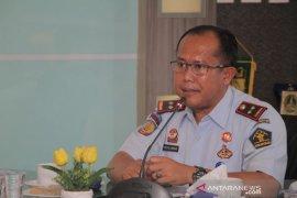 Lapas di Aceh melebihi kapasitas, pengguna narkoba disarankan rehabilitasi
