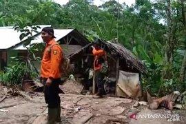 Kerugian akibat bencana tahun 2019 di Sukabumi capai Rp22,4 miliar