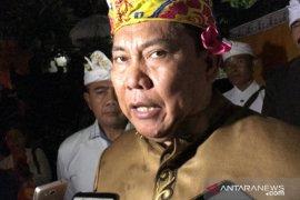 Kapolda Bali:  terduga teroris dipantau lima bulan