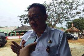 Pemprov Banten siapkan bantuan benih hadapi musim tanam