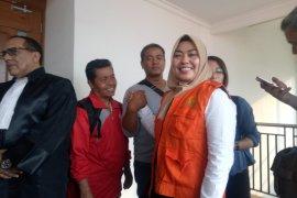 "Terdakwa perekam video viral ""Penggal Jokowi"" janji berhati-hati"