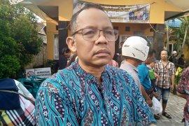 Kesulitan gas elpiji jadi aspirasi tertinggi masyarakat Banjarmasin Utara