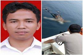 Manajer PLN ditemukan tewas terapung di Aceh Singkil