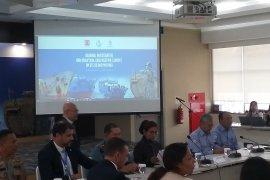 Menteri Susi: Kejahatan perikanan ancaman kemanusiaan