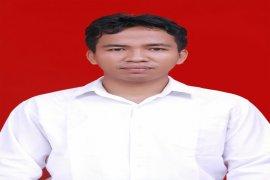 Manajer UP3 PLN Nias: Kami sangat terpukul atas kematian Mangatas Gultom