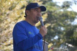 Bupati Hamim nilai posisi Rachmat Gobel untungkan Gorontalo