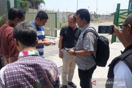 Imigrasi Tanjung Perak antisipasi provokator asing