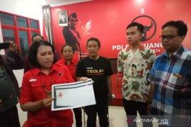 Batik ala Gibran buatan Bandung diprediksi akan jadi tren