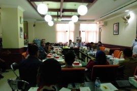 Komisi A DPRD Surabaya rekomendasikan pembangunan SPBU BP-AKR dihentikan