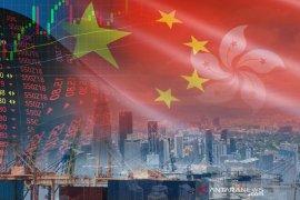 Info Bisnis - Bursa saham Hong Kong dibuka 0,23 persen lebih tinggi