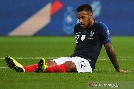 Kualifikasi Piala Eropa, Prancis gagal amankan tiket Piala Eropa setelah ditahan imbang Turki