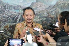 Eks ISIS ingin kembali ke Indonesia, ini kata Muhammadiyah
