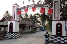 90 persen pengembang perumahan di Kabupaten Bekasi tak serahkan fasos-fasum