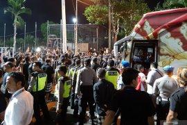Indonesia dikalahkan Vietnam, suporter unjuk rasa desak Simon McMenemy dipecat