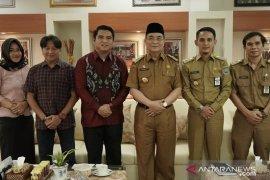 One Day Trail Terjal bakal meriahkan Hari Jadi Kabupaten HSS
