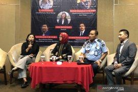 KontraS sebut hukuman mati di Indonesia sudah tidak relevan, begini alasannya
