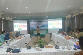 BPJS Kesehatan Singkawang gelar forum komunikasi lintas sektor