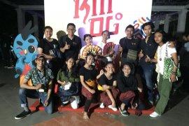 ISI Denpasar sabet lima karya terbaik di KMDGI 2019