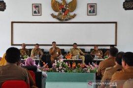 2020, tidak ada lagi rumah tak layak huni di Aceh Timur