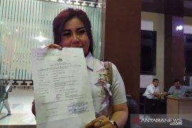 Disekap tiga jam, seorang pengacara wanita lapor ke Polda Jatim