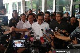 Perkembangan kasus Kasus penusukan Wiranto oleh suami-istri di Pandeglang