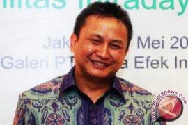 OJK: pelaku investasi bodong sebagai teroris ekonomi Indonesia