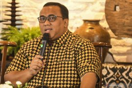 KSPSI berharap Gubernur Jawa Barat tak lagi picu polemik terkait aturan UMK