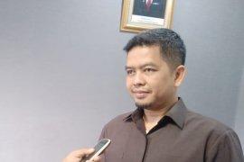Legislator Sumbar dukung KPU detailkan syarat etik pencalonan kepala daerah