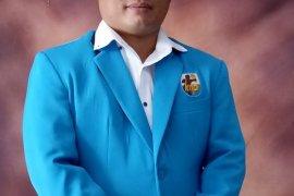 KNPI Banten kecam radikalisme, jaga keutuhan NKRI