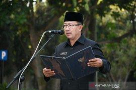 Berantas calo, Pemkab Cianjur targetkan investasi sehat