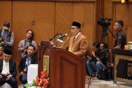 Riau garap destinasi wisata sejarah perjuangan, begini penjelasannya