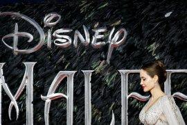 """Resensi film - """"Maleficent: Mistress of Evil"""", fase baru hubungan ibu-anak"""