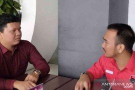 DPRD Bekasi nyatakan perang terhadap praktik pungli terhadap pencari kerja
