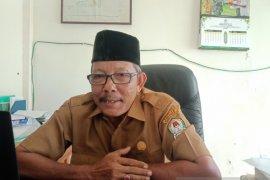 Pemkab Aceh Barat: Angka inflasi masih bisa dikendalikan