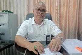 108.000 wajib pajak di Aceh Barat dapat pemutihan denda