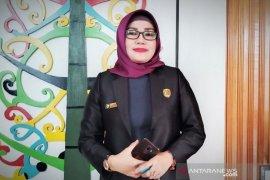 Legislator  apresiasi kepolisian amankan daun Kratom
