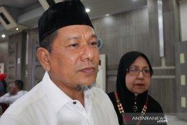 Rokok penyumbang terbesar penyakit jantung di Banda Aceh