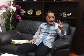 Pemutakhiran data MBR di Surabaya rampung pekan depan