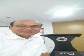 Wali Kota Medan terkena OTT, masyarakat dikhawatirkan semakin apatis