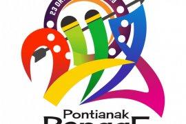 Pemkot Pontianak siapkan sejumlah agenda HUT ke 248 Kota Pontianak
