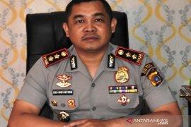 Jelang pelantikan Presiden, Aceh Timur aman, ulama imbau warga jaga Kantibmas