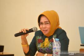 DPRD Gorontalo Utara harapkan Pemkab lakukan banyak terobosan di sektor pariwisata