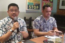 BPJS Kesehatan Denpasar minta pemda tepat tentukan PBI