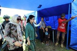 Menkes : RSUD Ishak Umarella di Desa Tulehu harus direlokasi