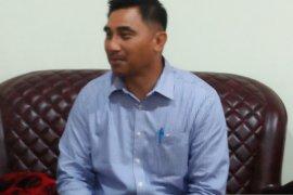 Dugaan korupsi dana nasabah BNI terungkap berkat laporan orang dalam