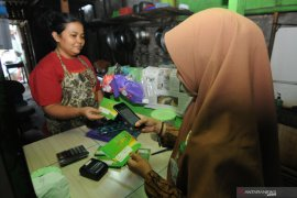 Pemkot Tangerang bentuk BMT atasi bank keliling dengan pinjaman bunga tinggi
