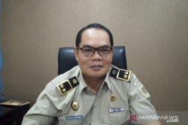 BPN Kabupaten Bogor:  Kecamatan Dramaga dan Ciampea lokasi PTSL 2020